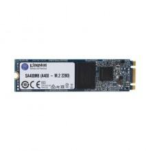 Ổ cứng SSD Kingston A400 240GB M.2 2280