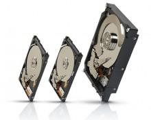 Sự kết hợp giữa ưu điểm của SSD và HDD