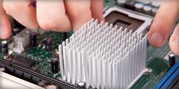 Sửa chữa - Bảo trì máy tính Chuyên nghiệp HCM
