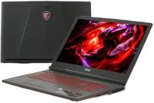 Trung tâm bảo hành Laptop MSI