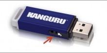 Hướng dẫn sửa lỗi USB Write Protected