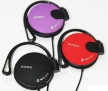 Tai Phone Sony MDR-Q140
