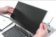 Thay bản lề laptop