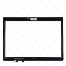Màn Hình Cảm Ứng Laptop Asus TP550