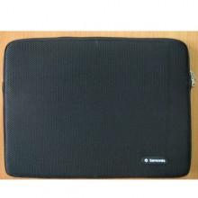 Túi chống sốc laptop 14in