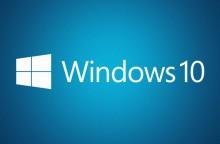 Cài Windows - Hệ điều hành
