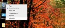 Hướng dẫn xoá file vĩnh viễn trên Windows 10
