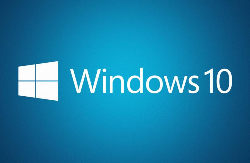 Cài windows giá rẻ nhất